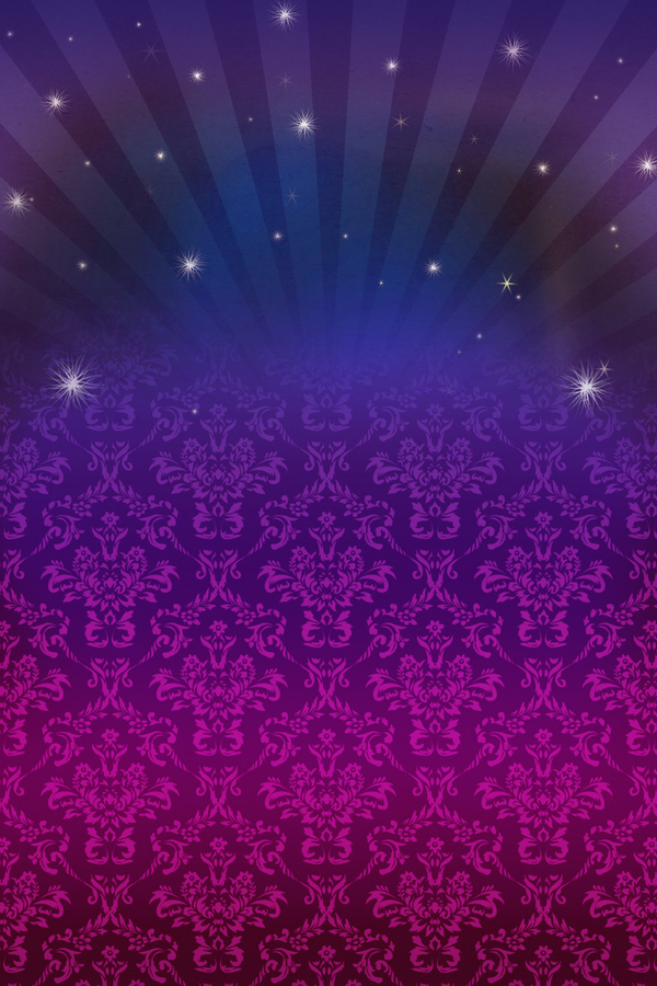 elegant purple background wwwimgkidcom the image kid
