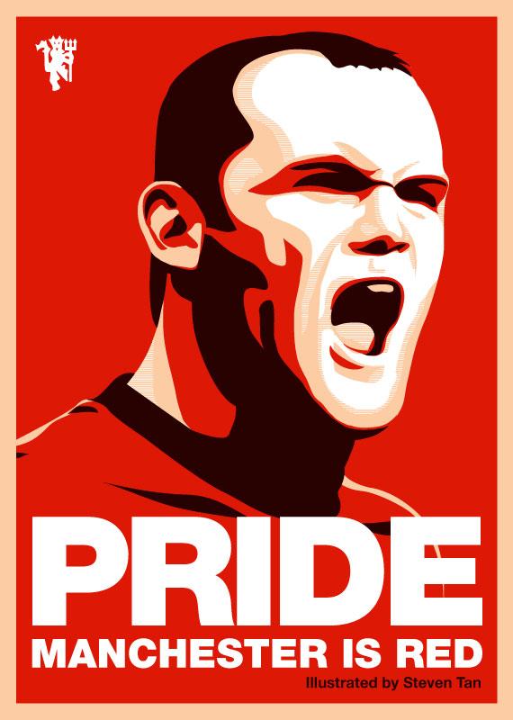 custom soccer poster design inspiration design studio