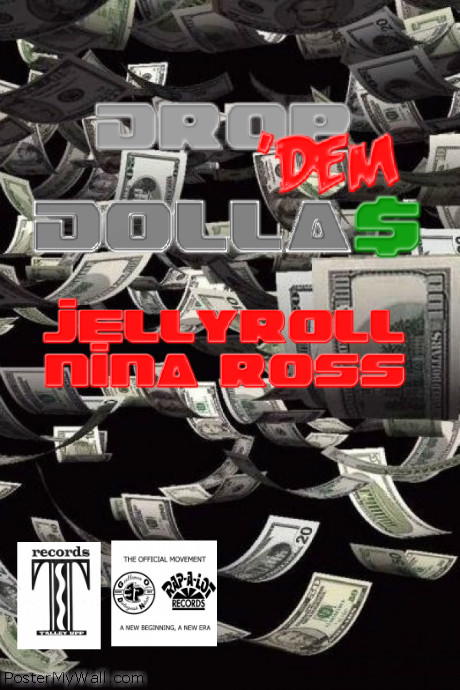 jellyroll.nina