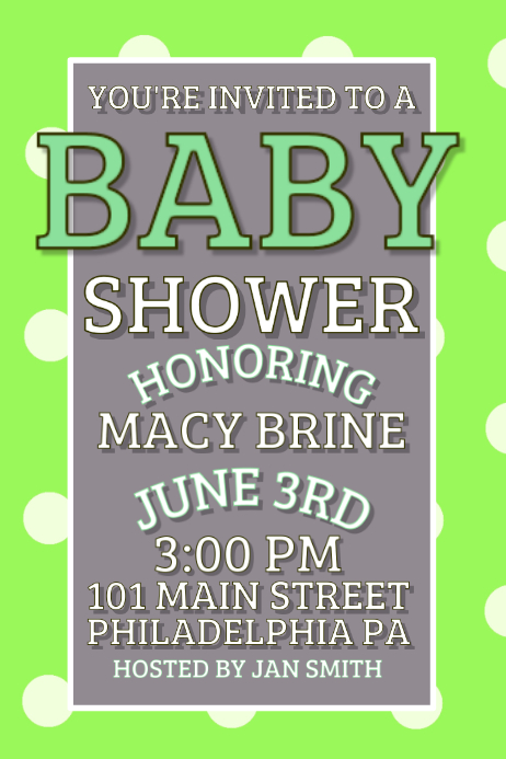 baby shower flyer template 3e6c267bee4c427bc4f2ca291162504a_screenjpg VO8xiHnx