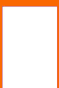 blank design