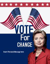 campaign promotion