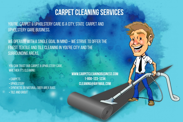 Deep Carpet Cleaning Service Images Decorating Ideas
