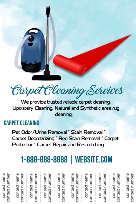 Carpet Cleaning Discounts Images Compare Hardwood And