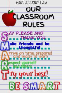 cover letter preschool teacher