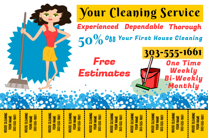 Top result 60 awesome janitorial flyer templates photography 2017 name top result 60 awesome janitorial flyer templates photography 2017 hgd6 cleaning service saigontimesfo