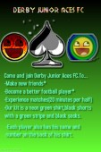 Derby Junior Aces FC