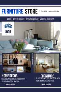 photography poster templates postermywall. Black Bedroom Furniture Sets. Home Design Ideas