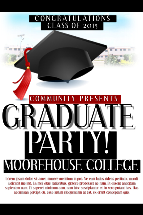 Graduation Invitations Online Free for nice invitation layout