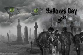 Hallows Day