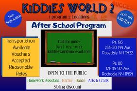 kiddies world2