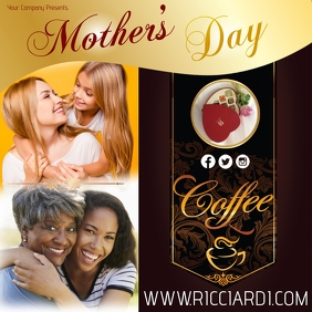 mothers day22
