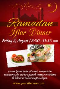 Sample Ramadan