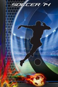 Soccer\'14