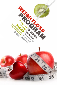 Free 1200 calorie diet meal plans